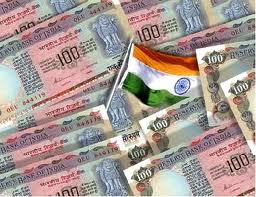 Indian Banking and Currency
